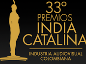 Ganadores premios india catalina 2017, edición