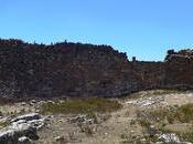 Grandioso Marcahuamachuco: sitio arqueologico Libertad