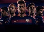 Imagenes todos jugadores Barcelona para celular