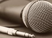 Podcast domingo Motívate Radio