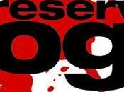 Quentin Tarantino, Violencia, Sangre Muerte