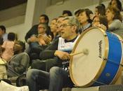 Desde corazón Donosti Basket