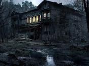 IRON HOUSE: Inocencia Perdida