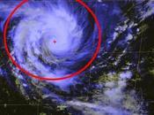 "ciclón tropical ""Enawo"" pone Alerta Madagascar"
