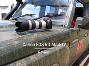 Prueba Canon Mark
