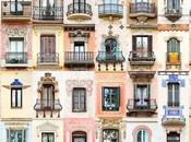 Andre Vicente Gonçalves: puertas ventanas mundo
