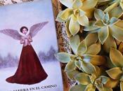RESEÑA VIAJERA CAMINO' María Aixa Sanz (NARRATIVAS)