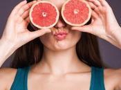 aportaciones para sirve vitamina