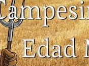 Edad Media: características campesinado