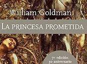 [MR] princesa prometida, both, Paris Peter