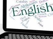 ¿Por deberías empezar estudiar inglés?