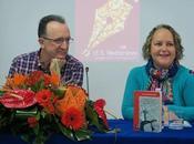 semana literaria mediterráneo julián montesinos