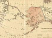 Alaska, estado número cuarenta nueve
