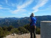 Ascensión Peña Galera desde Pesquera