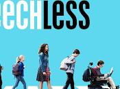 Series #diversas: Speechless. Cuando diversidad comedia mano.