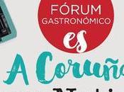 Forum Gastronomico Coruña 2017 Sabe