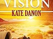 mágica visión Kate Danon