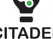 H2020 Citadel. papel ciudadanos modernizar administraciones públicas