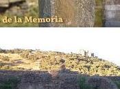 Colaboraciones Extremadura, caminos cultura: Convento Santa María Jesús Salvatierra Barros, Rincón Memoria, Canal Extremadura Radio
