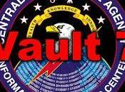 "Wikileaks desvela ""Valult Herramientas espionaje cibernéticas"