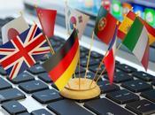 Cómo elegir agencia traducción Ecuador