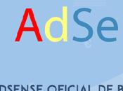 AdSensei B30: Cómo Funciona Este Nuevo Plugin Para Wordpress?