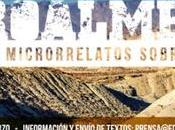 MICROALMERÍA (Concurso microrrelatos sobre Almería):