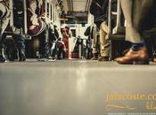 Cómo hacer clientes fieles marca negocio