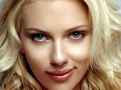 ¡Hombres, esto gustar! Scarlett Johansson pide divorcio marido