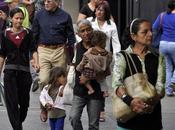 mujer venezolana símbolo lucha