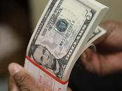 Calculan tasa Dicom cerrará 1.700 bolívares dólar