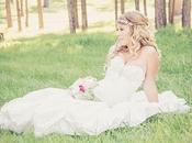 Cómo visibilidad blog dedicado mundo novias