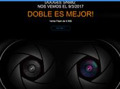 Doogee Shoot gran oferta marzo