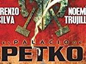 Palacio Petko