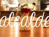 Restaurante Alcalde: Orgullo local Guadalajara.