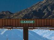 Estas vallas publicitarias camuflan paisaje rodea