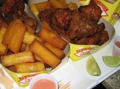Alimentación colesterol