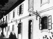 Antigua Escuela Gramática Ferrol Coruña)