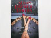 primera estrella noche, Susan Phillips