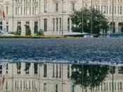 postal semana: palacios mejor