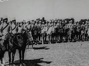 (III) Juntas Defensa arma Infantería (1917-1922)