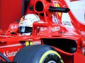 Vettel afirma Mercedes equipo batir