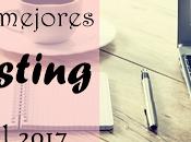 mejores hosting 2017 ¡Consigue tuyo gratis!