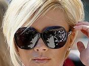 Corte cabello para mujeres lentes look moda