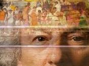 Diario Málaga: Brujo: yoga salvado muchas catástrofes»