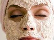 Tratamientos naturales para pieles secas