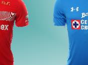 Previa Toluca Cruz Azul jornada futbol mexicano