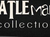 ¡Nos dado beatlemania!En Vinyl & también so...
