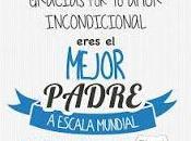 Corte Inglés #DIAdelPadre