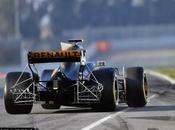 Pirelli define compuestos neumáticos para Mónaco, Canadá Azerbaiyán